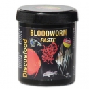 Discusfood Bloodworm Paste 350 gr.